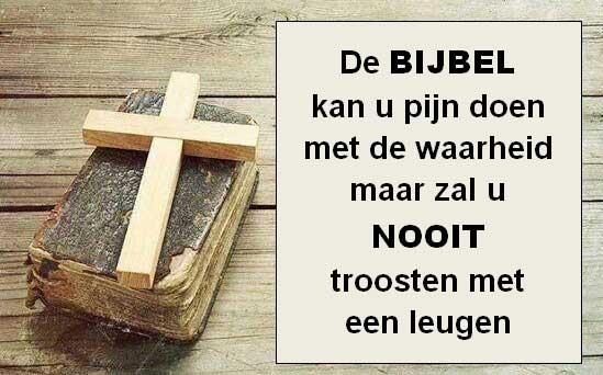 troost vers bijbel